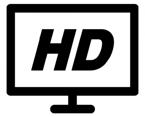 HD Gratuit