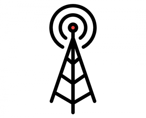 Antenne HD