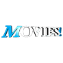 22-Movies TV network