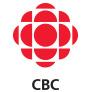 21-CBC (anglais)