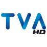 10-TVA (français)