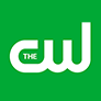 14-The CW