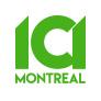 47-ici Montréal (Multiculturel)