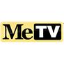 14-Me TV