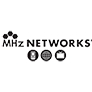38-mhz networks