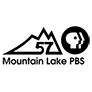 32-pbs Mountain Lake