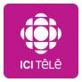 2-Radio-Canada (français)